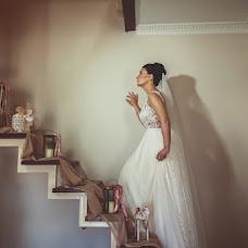 Wedding photographer Panos Ntoumopoulos (ntoumopoulos). Photo of 03.07.2016