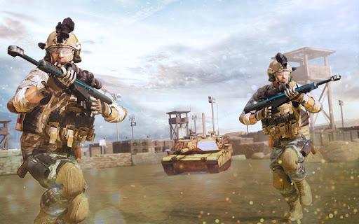 Frontline Grand Shooter 1.4 de.gamequotes.net 3