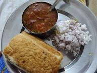 Bombay Pav Bhaji photo 1