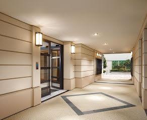 Appartement Croissy-sur-Seine (78290)