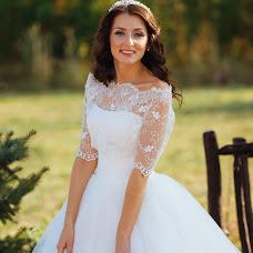 Wedding photographer Irina Makhinich (makhinich). Photo of 08.12.2015