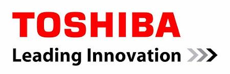 AVT Leveranciers Toshiba