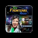 Sin Fronteras Radio HD icon