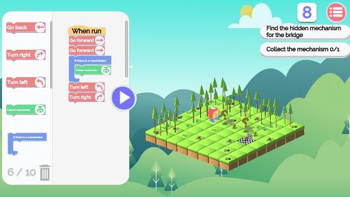 Algo Dijital screenshot 1