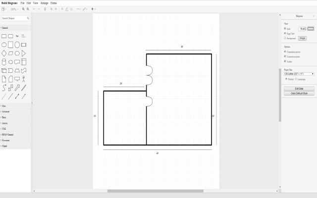 Floor Plan Google Workspace Marketplace