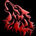 Lupus in Tabula Online icon