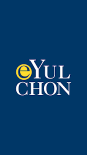 eYulchon 법인세법 편람 - náhled