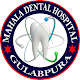 Download Mahala Dental Hospital For PC Windows and Mac