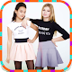 Download Teen Fashion Clothes 2020 For PC Windows and Mac