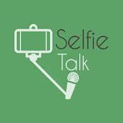 SelfieTalk