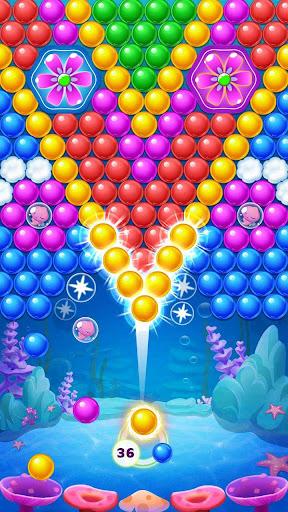 Bubble Shooter Blast 1.2.3051 screenshots 1