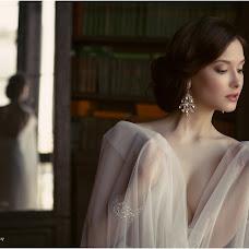 Wedding photographer Evgeniy Evtyukhov (Eevtyukhov). Photo of 24.03.2015