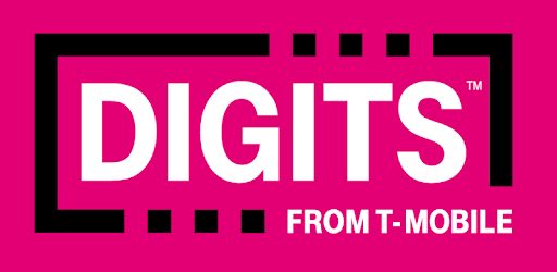 T-Mobile DIGITS - Apps on Google Play