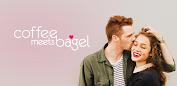 CMB Free Dating App Aplicaciones (apk) descarga gratuita para Android/PC/Windows screenshot