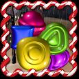 Candy Rain Crumble New 3 icon