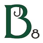 BOUCHERIE DU 8 icon