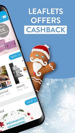 marktguru leaflets & offers 3.8.2 screenshots 3