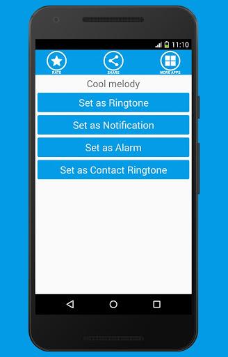 新的鈴聲2014|玩音樂App免費|玩APPs
