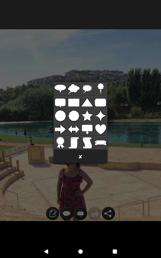 Add Text To Photo 1.1.6 screenshots 18