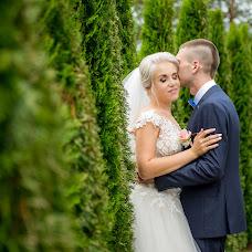 Wedding photographer Boris Evgenevich (borisphoto). Photo of 03.12.2018