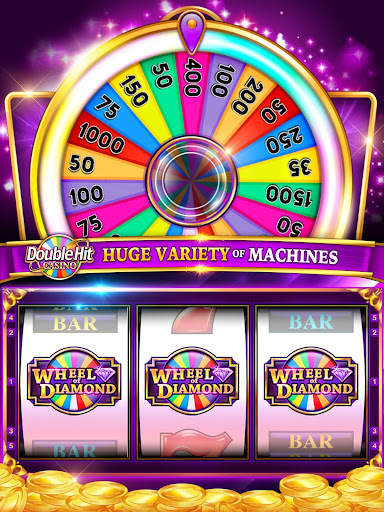 casino free play download