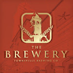 Logo for Townsville Brewing Co.