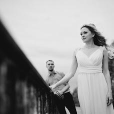 Wedding photographer Yuliya Yarysheva (Julia-Yarysheva). Photo of 20.06.2018
