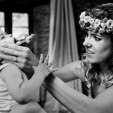 Wedding photographer Alfonso Novo (alfonsonovo). Photo of 20.03.2018