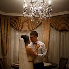 Wedding photographer Aleksey Mikhaylov (Djum). Photo of 23.03.2017