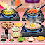 Kids in the Kitchen – Cooking Recipes icon
