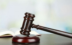 Mom flees court after hearing daughter's harrowing sex ordeal aoDn6 fcCQkT76nU7g7k16FaeTq72 NAAZeg5ZC4f9C vvdIxJP 0M6FVX3O807EiXF9sNuYbkOZa10mSOn2iiFxvwG0bxq0 s1000