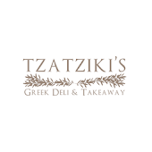 Tzatziki's Greek Deli
