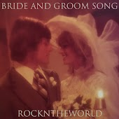 Bride and Groom Song