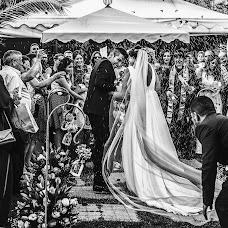 Wedding photographer Ernst Prieto (ernstprieto). Photo of 30.08.2018