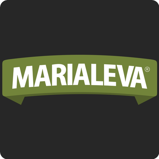 MariaLeva Foods Delivery