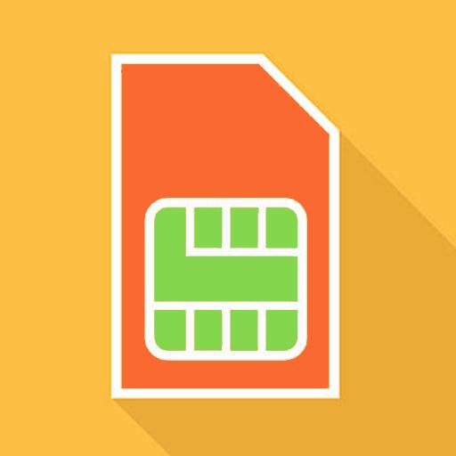 رصيد م.. file APK for Gaming PC/PS3/PS4 Smart TV