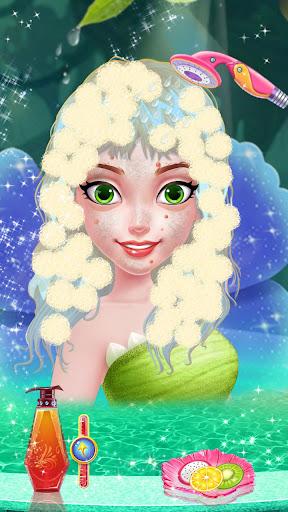 ud83dudc9cud83dudc78Makeup Fairy Princess apktram screenshots 8