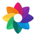 A+ Gallery - Photo  and Videos icon
