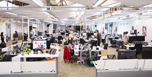 Six HR metrics anyone can start tracking
