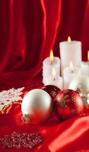 Christmas Frames to Share - náhled