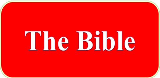 BIBLE GRATUIT TÉLÉCHARGER KREYOL