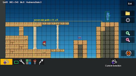Game Maker Studio 2D Baixar Última Versão – {Atualizado Em 2021} 3