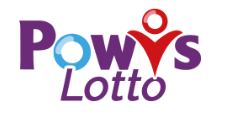 Frosty reception to new Powys Lotto
