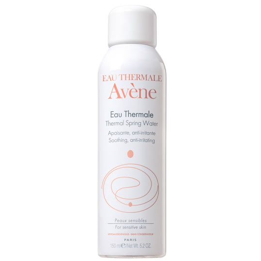Avène Thermal Spring Water 150 ml