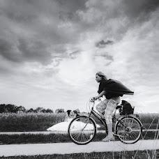 Hochzeitsfotograf Dmitrij Tiessen (tiessen). Foto vom 16.10.2015