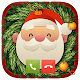 Download Call from Santa Claus - Stories & Chat For PC Windows and Mac
