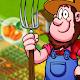 Farming FarmLand - Idle Empire - Farming Simulator for PC Windows 10/8/7