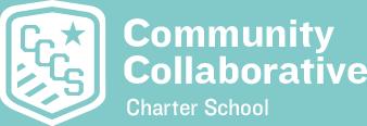 Community Collaborate Charter Schools