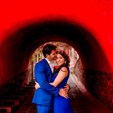 Wedding photographer Melba Estilla (melestilla). Photo of 13.02.2018