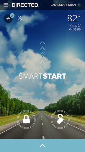 Download Directed SmartStart 5.3.0 1
